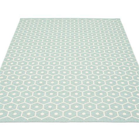 large turquoise rug pappelina honey large rug pale turquoise hus hem