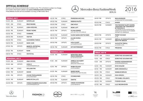 Uh Professional Mba Schedule by Sneakerqueen Jun 30 2015