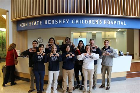 Smeal Mba Employment Report by 17 Best Images About Penn State Hershey Hospital The