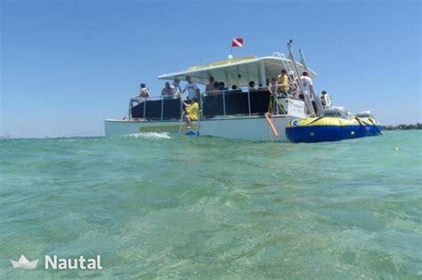 catamaran rental fort lauderdale catamaran rent custom 22ft in fort lauderdale south