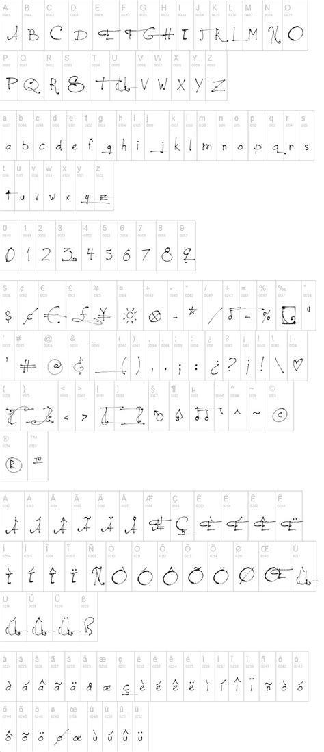 dafont just tell me what 17 best images about fonts on pinterest handwriting