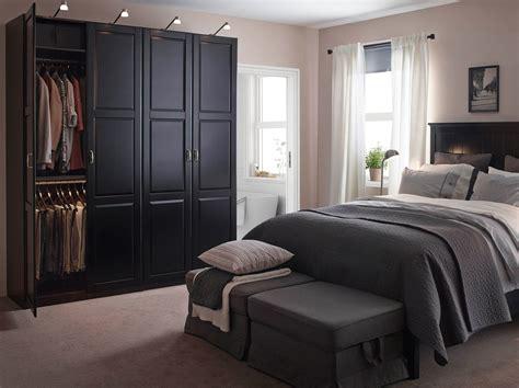 bedroom picture bedroom furniture ideas ikea