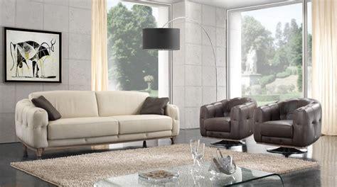 sofa waiting room leather sofa for waiting room idfdesign