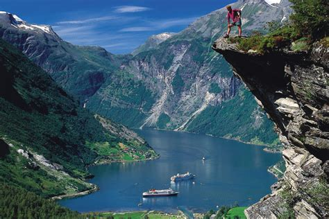 fjord finland norwegian fjord odyssey discover the world aito