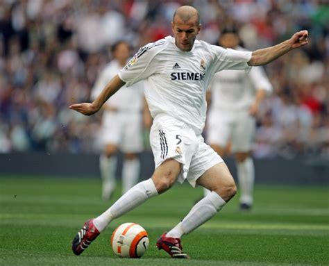 imagenes zidane real madrid zinedine zidane appointed real madrid second team coach