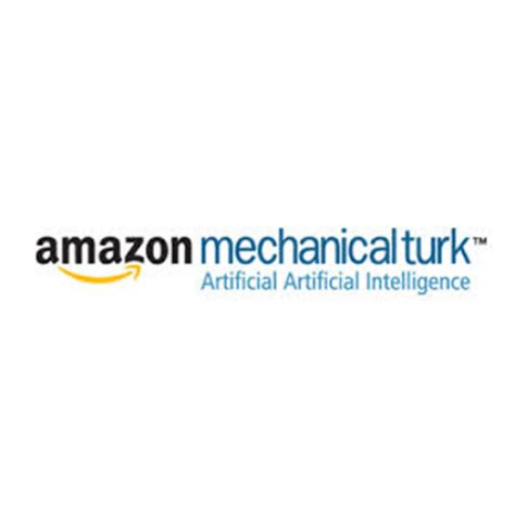 amazon turk digital transformation reports world economic forum