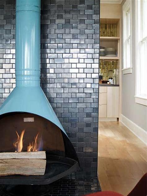 Acorn Fireplace by Freestanding Acorn Fireplace Freestanding Fireplaces