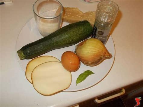 come si possono cucinare le zucchine zucchine uova zucchine ricette ricetta zucchine e uova