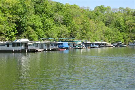 lake cumberland boat docks somerset boat club lake cumberland s affordable private