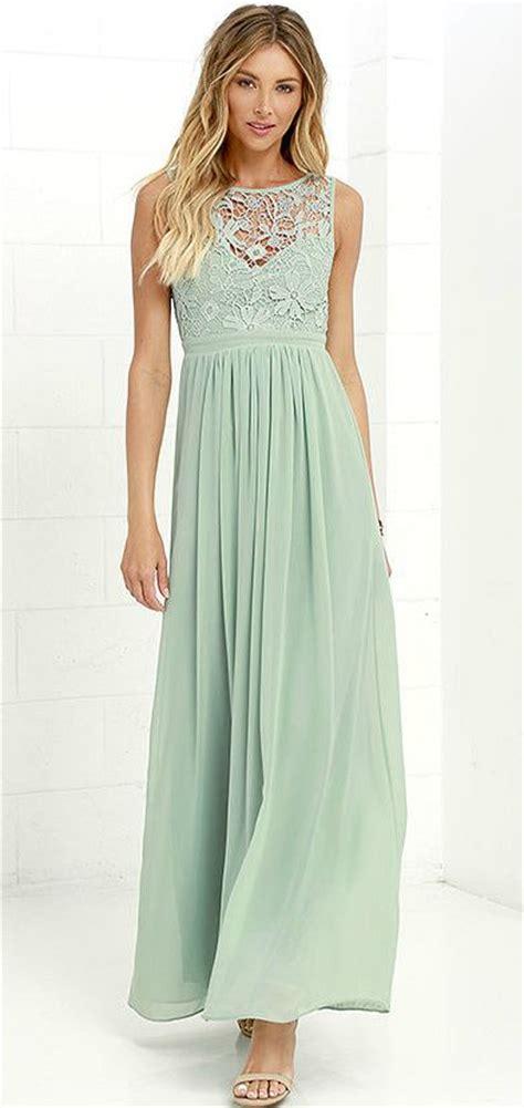 light green long dress 1000 images about wedding guest dresses on pinterest