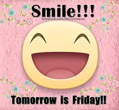 Tomorrow Is Friday Meme - 391 best thursday images on pinterest happy thursday