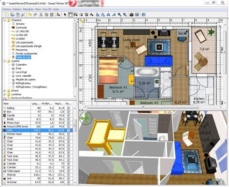 100 Home Design 3d Os X Mac Tip How To Get A