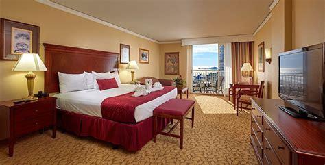 2 bedroom suites in daytona beach 2 bedroom suites in