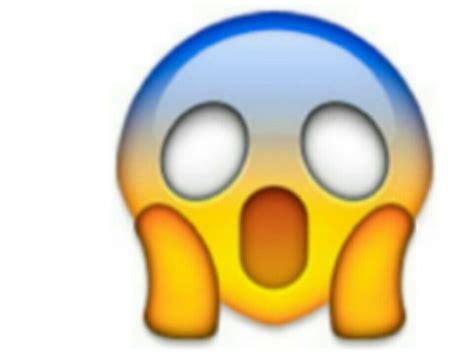 shock film emoji 26 best emoji images on pinterest smileys emoji