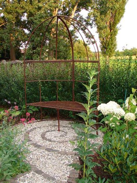 pavillon bepflanzen welche rankpflanze f 252 r pavillon mein sch 246 ner garten forum