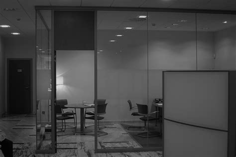 banco bilbao vizcaya oficinas bbva customer offices artis