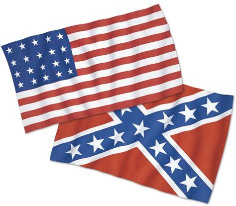Civil War South Flag Usa american civil war sides us civil war armies dk find out