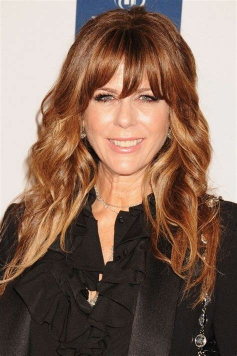 add bangs to your picture add bangs fillers surgery injectibles that s one way to