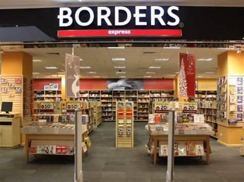 Barnes Singapore The Best Bookstores In Kl