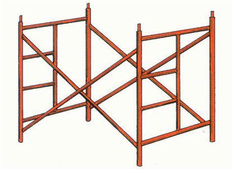 scaffolding sections rentallglynn com scaffolding rentals price list