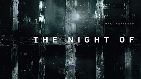 the night of un destin boulevers 233 en une nuit lubie en s 233 rie