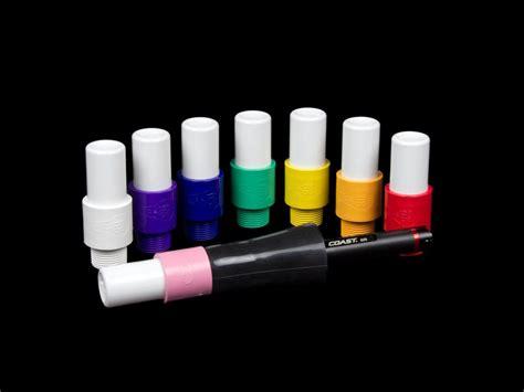 starter lighting kit photography light painting tool kit light painting photography