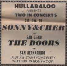 swing auditorium san bernardino swing auditorium san bernardino tickets for concerts