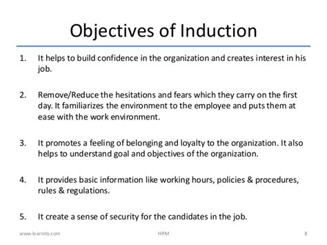 energy induction definition define induction and what are its objectives 28 images and induction unit 1 logic reasoning