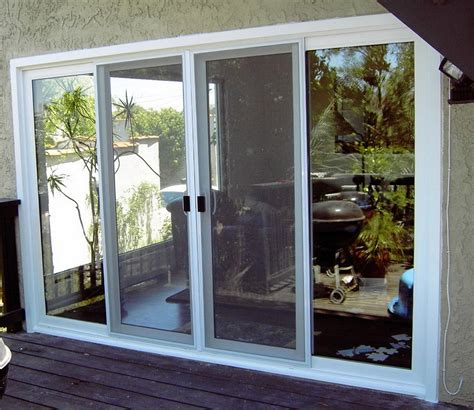 Sliding Patio Door Prices Sliding Patio Doors Price Home Design Ideas
