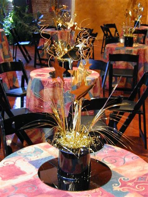 1000 ideas about martini centerpiece on pinterest martini glass centerpiece centerpieces and