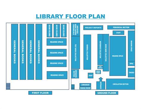 school library floor plan library floor plan school of management studies library