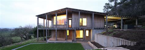 design house uk wetherby gallery of riba announces shortlist for 2015 stephen lawrence prize 17