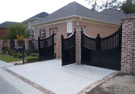nursing home gate design home fence gate designs ftempo
