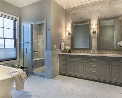 master bathroom ideas houzz 202 637 master bathroom design ideas remodel pictures