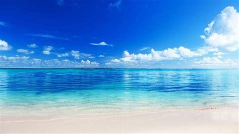 harika mavi deniz resim wallpaper guezel resimler