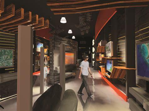 retail interior design interior retail design joy studio design gallery best