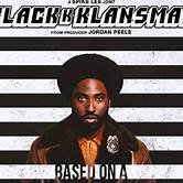 blackkklansman-putlocker