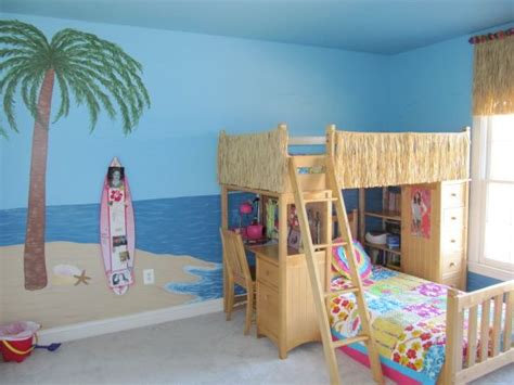 9 year old girl bedroom ideas sydneys beach bedroom my 9 year daugther old had outgrown