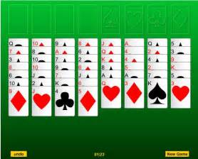 Online freecell solitaire read sources card games pogo free online