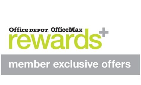 office depot rewards newstalk florida