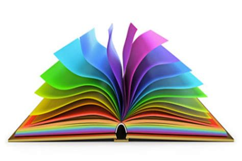 and the rainbow who stayed books johnston recommends lgbt books in lj glbt news