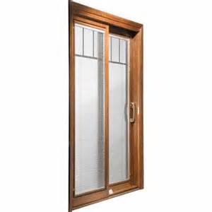pella windows with blinds between the glass reviews patio door vertical blinds parts 2017 2018 best cars