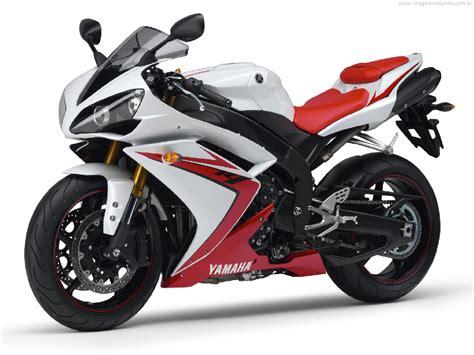 imagenes de motos unicas motos tunadas e mulheres lindas video auto design tech