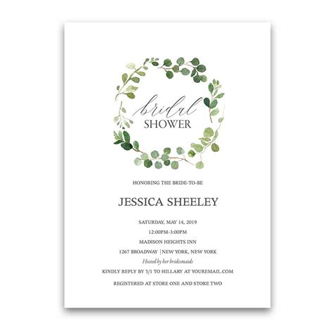 Custom Wedding Invitations by Custom Wedding Invitations Free Best Images Collections