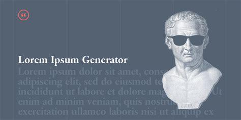 Lorem Ipsum Text Vorlage lorem ipsum