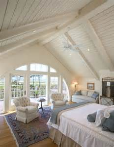 27 interior designs with bedroom ceiling fans messagenote that s my letter master bedroom ceiling makeover