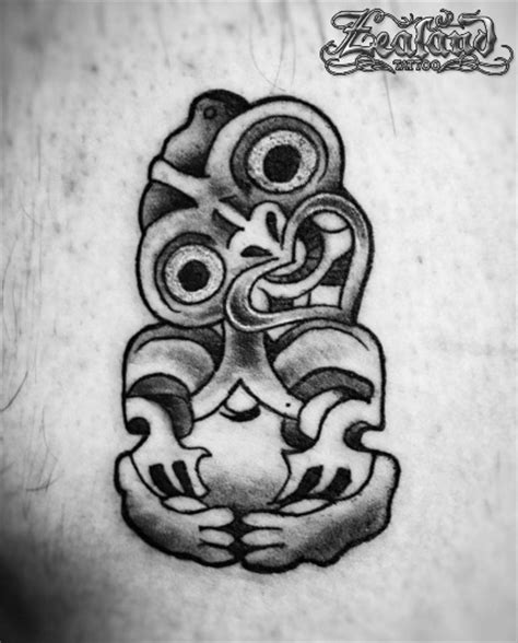 tattoo studio queenstown queenstown tattoo studio zealand tattoo