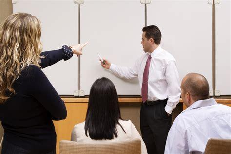 lade di sicurezza formazione nuove regole in materia di salute e sicurezza