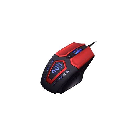 Mouse Gaming Rapoo V 2 Wired 3200 Dpi Black Gaming Mouse Sale zexus zt v9 wired optical gaming mouse 2400 dpi smartystock