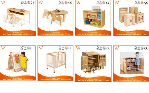 bedroom furniture parts manufacturer bedroom parts solid wood furniture child bed